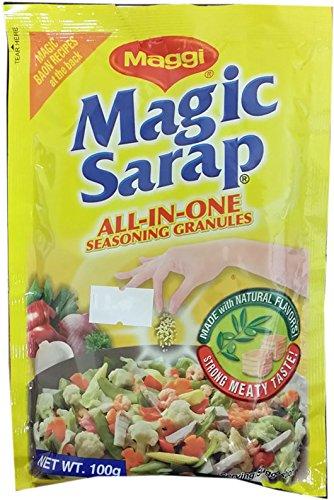 maggi-magic-sarap-all-in-one-seasoning-granules-100g