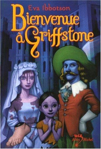 "<a href=""/node/5330"">Bienvenue à Griffstone</a>"