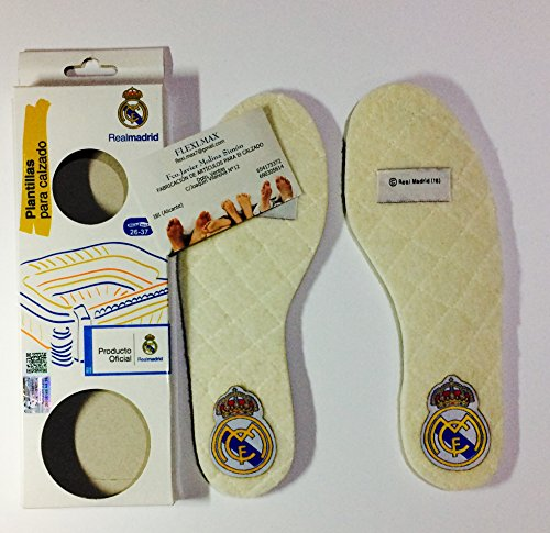 template-cold-wool-stitched-real-madrid