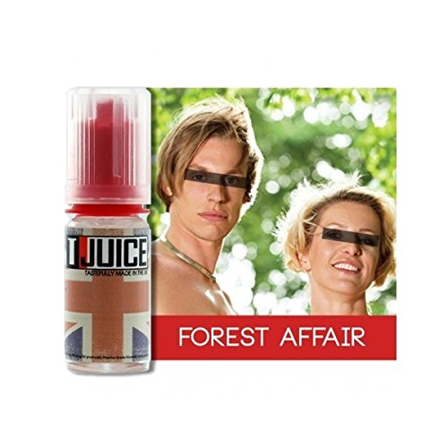 arome-concentre-forest-affair-tjuice-sans-tabac-ni-nicotine-vente-interdite-au-moins-de-18-ans-produ
