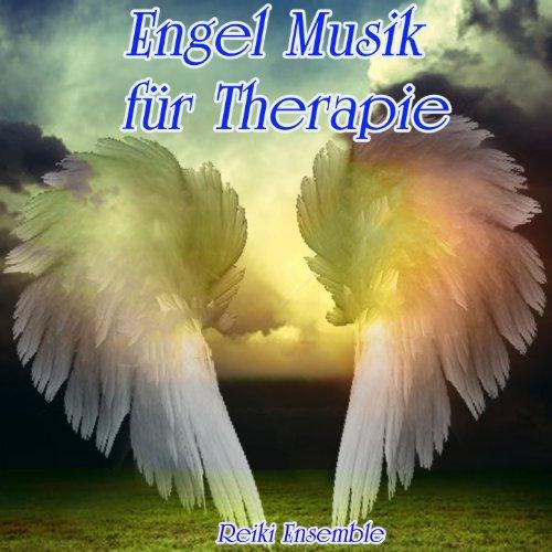Engel Musik für Therapie