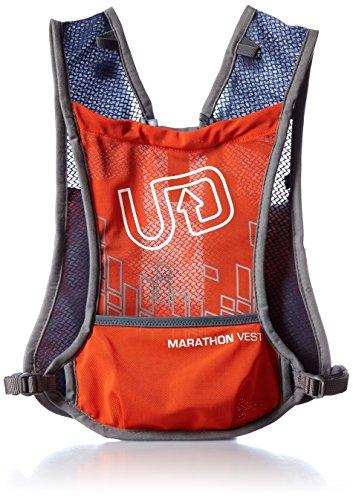 ultimate-direction-marathon-vest-kamizelka-czerwona-s