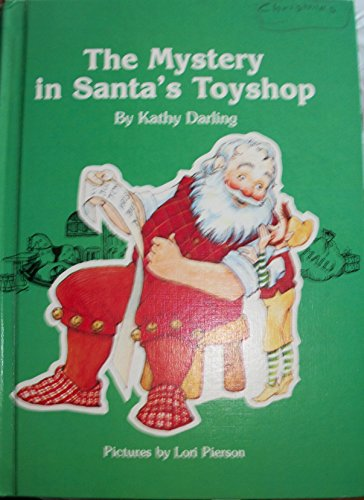 the-mystery-in-santas-toyshop-garrard-mystery-book