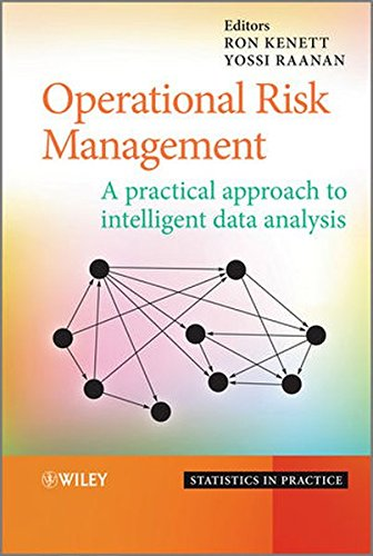 Operational Risk Management in Banks: Regulatory, Organisational and Strategic Issues (Palgrave Macmillan Studies in Banking and Financial Institutions)