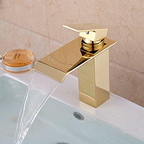 tourmeler-bacino-di-lusso-recipiente-miscelatore-lavello-rubinetto-forma-quadrata-con-rubinetti-di-a