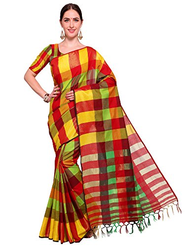 84c96ab8dd0e4b Saree - Page 5087 Prices - Buy Saree - Page 5087 at Lowest Prices in ...