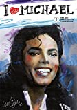 Scarica Libro Imagicom IMACAL212 Calendario da Parete di Michael Jackson Carta Blu 0 1x30 5x42 5 cm (PDF,EPUB,MOBI) Online Italiano Gratis