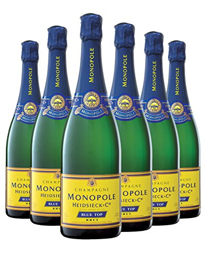 Heidsieck-Monopole-Blue-Top-Brut-NV-75cl-Pack-of-6