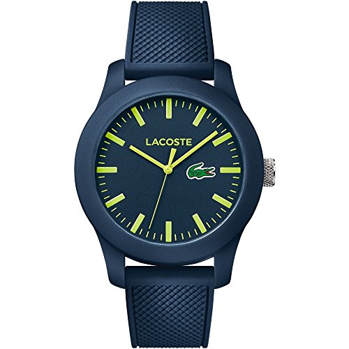 lacoste-mens-watch-acoste-poloshirt-in-a-watch-collection-analogue-quartz-silicone-2010792