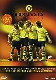 BVB 09 Borussia Dortmund - Der Bundesliga-Saisonrückblick 2004/05