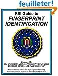 FBI Guide to Fingerprint Identificati...
