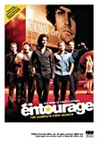 Entourage: Complete First Season [DVD] [Region 1] [US Import] [NTSC]