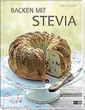 Backen mit Stevia (Standard)