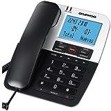 Daewoo DAE30DTC410 - Teléfono Fijo