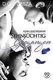 Image de Sehnsüchtig - Gegangen: (K)ein Liebesroman