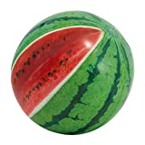Intex 58075 Ball Sandia +3A, D107 cm