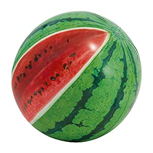 Intex 58075 Ball Sandia +3A, D107 cm