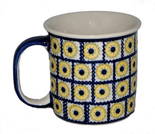 bunzlauer-keramik-becher-035-liter-k73a-az
