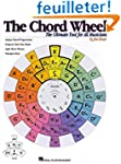 The Chord Wheel: The Ultimate Tool fo...