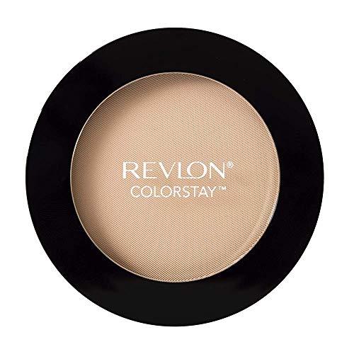 REVLON Poudre Presse ColorStay N° 830 Ligh/Medium - 8,4 g