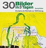 ISBN 3939817767