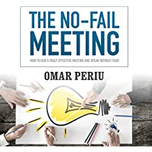 NO-FAIL MEETING              M