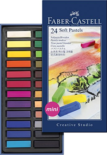 faber-castell-creative-studio-pastels-set-box-x-24