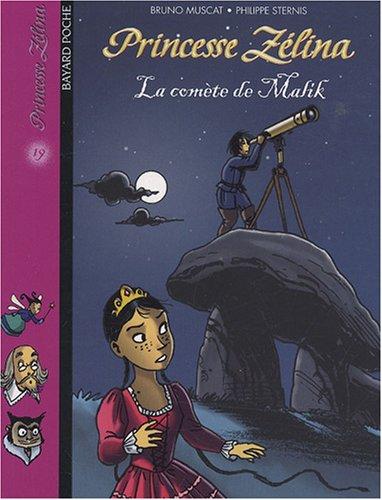"""<a href=""""/node/142260"""">La comète de Malik</a>"""