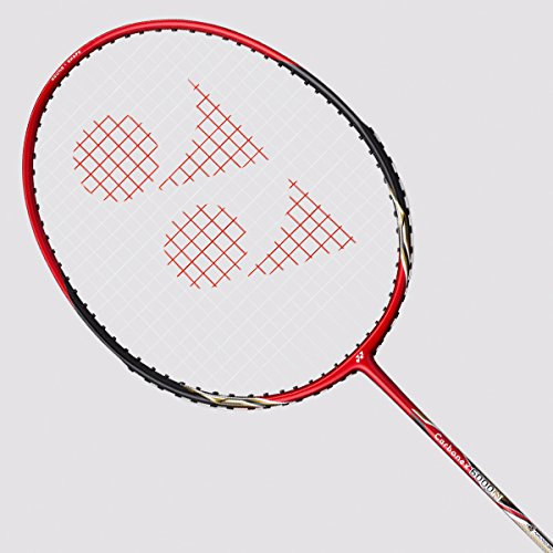 Yonex Badminton Racket- Carbonex 600N  available at amazon for Rs.1499