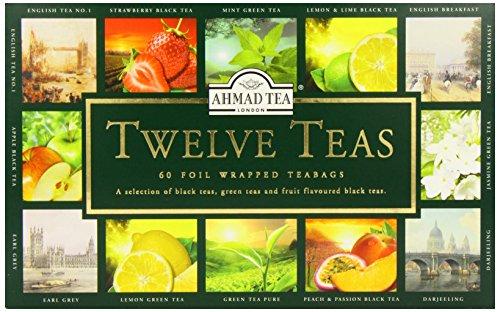 ahmad-tea-twelves-teas-pack-of-1-total-60-enveloped-tea-bags