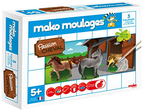 mako-39008-kit-de-loisirs-creatifs-moulages-chevaux