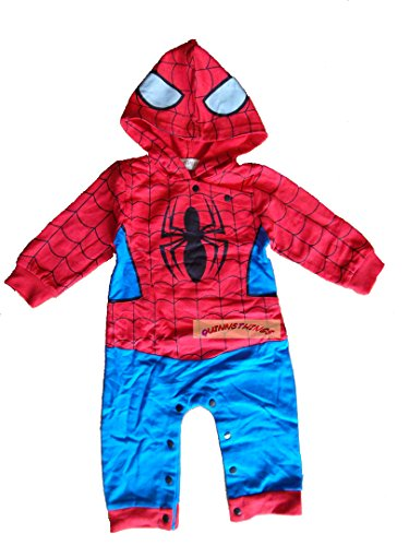 spiderman-tutina-per-bambino-motivo-supereroi-dei-fumetti-party-costume-play-outfit
