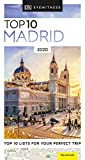 Madrid. Top 10 (DK Eyewitness Travel Guide)