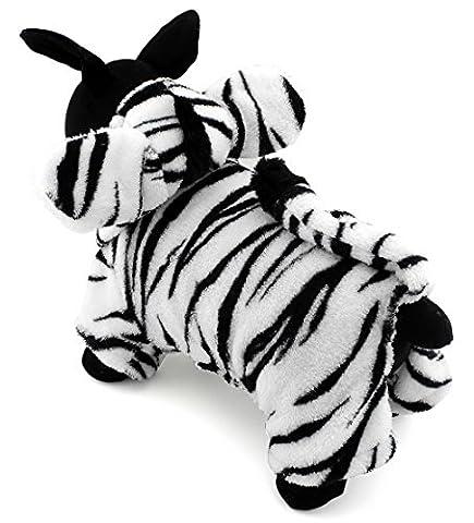Costumes Sur Mesure Dorothy - Ranphy Petite Pet Vêtements pour chiens chats