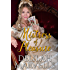 Mistress of Pleasure (School of Gallantry Book 1)