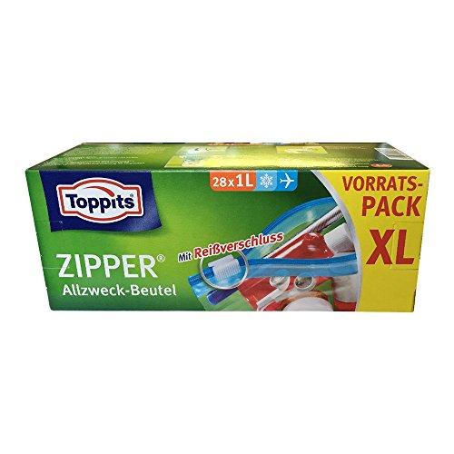 toppits-zipper-allzweck-beutel-xl-vorratspack-28x1l-flugzeugbeutel