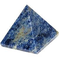 Pyramide Sodalit preisvergleich bei billige-tabletten.eu