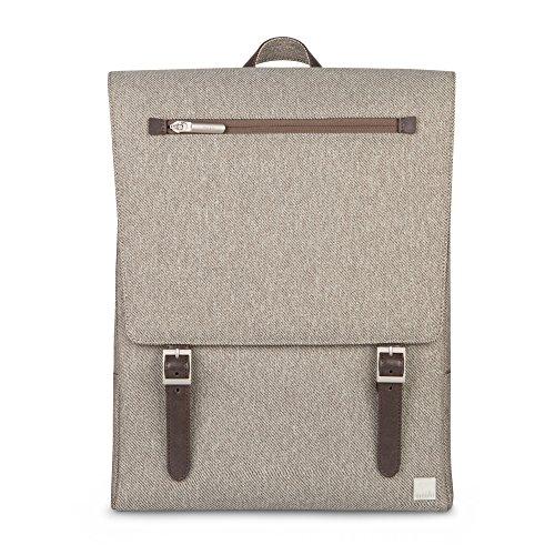 Moshi Helios Lite Rucksack mit Laptopfach 13