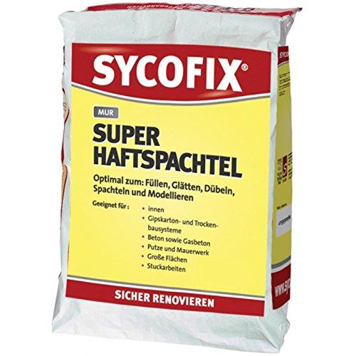 sycofix-mur-super-adhesive-spatule-5-kg-prix-de-base-199-euros-kg