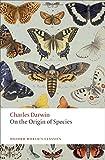 On the Origin of Species n/e (Oxford World's Classics)