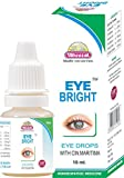 Wheezal Eye Bright Drops 10 ml (PACK OF ...