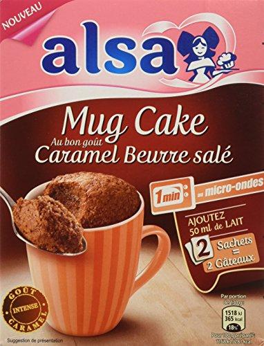 alsa-preparation-pour-gateau-au-caramel-beurre-sale-mug-cake-2-sachets-160g-lot-de-4