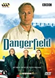 Dangerfield - Series 1 (1995) [import]