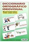 https://libros.plus/diccionario-ortografico-ideovisual/