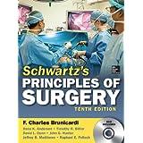 Schwartz's Principles of Surgery