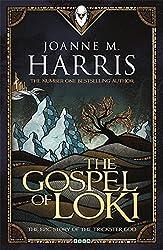 The Gospel of Loki
