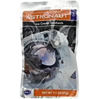 Astronaut Weltraum-Nahrung – Ice Cream – Sandwich (31 g)
