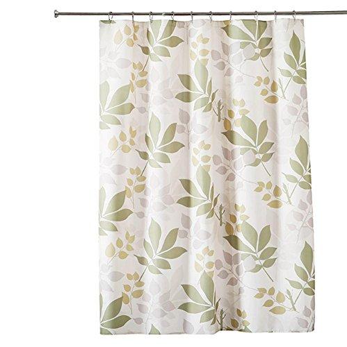 eleganti-fresh-tenda-della-doccia-poliestere-bagno-mildewproof-180-centimetri-200cm