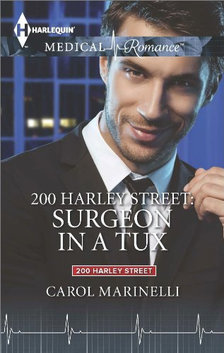 200-harley-street-surgeon-in-a-tux