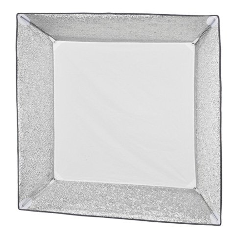 Elinchrom Rotalux Square Softbox 70cm (27'') Inner Diffuser Only [26295] -